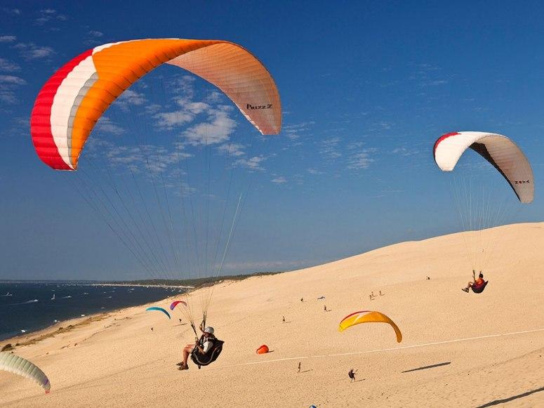 纵观世界!走进全球10座隐蔽的原始沙滩壮观而...
