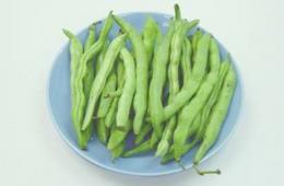 这13种菜天生有毒!
