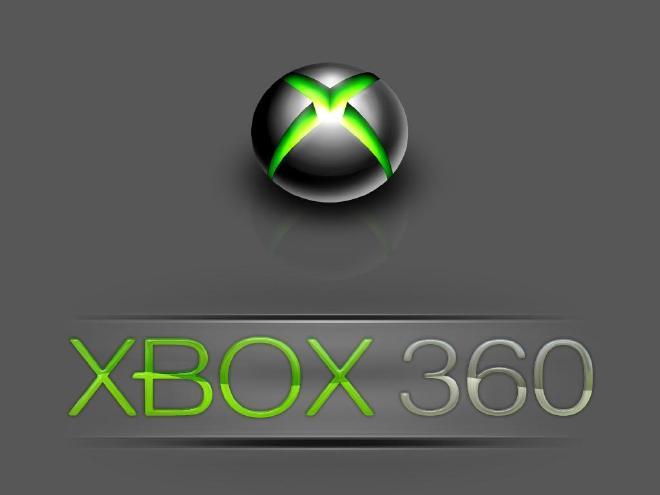 亚马逊推9.99美元Xbox 360游戏升级优惠活动