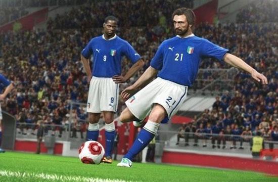 实况足球2014发售日提至9月20日 亚冠联赛将亮相