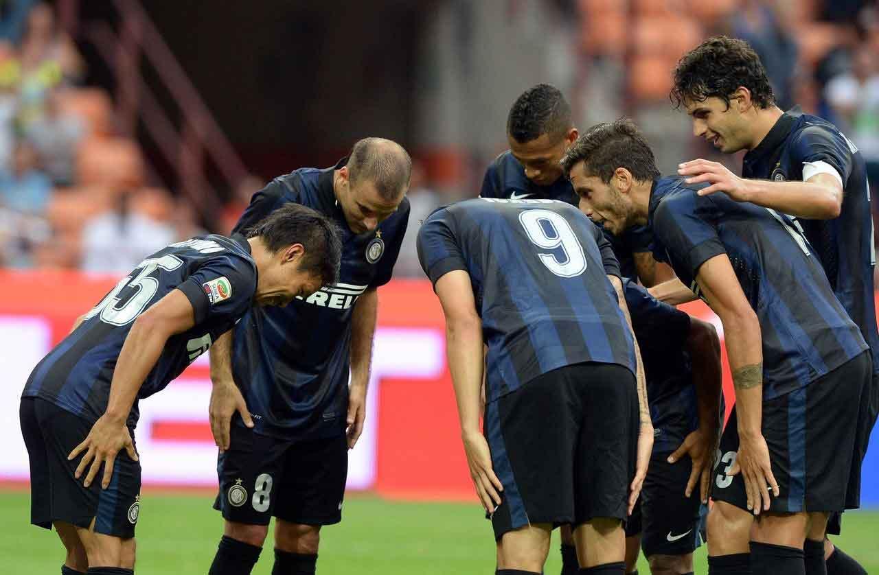 日本飞翼令意全城颤抖 中国足球何时有此荣耀