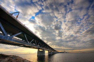 搭建桥梁和纽带_搭建桥梁和纽带_搭建桥梁纽带