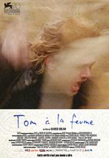 《汤姆的农场旅行》