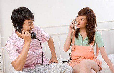 亚洲性爱45p_两性健康:最适合亚洲男女11种性爱妙招