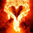"""火山""""熔岩之心""""是真的吗?"""