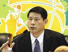 http://sports.huanqiu.com/basketball/lqzd/2013-09/4309201_4.html