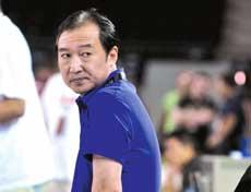 http://sports.huanqiu.com/basketball/lqzd/2013-09/4309201_5.html