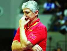 http://sports.huanqiu.com/basketball/lqzd/2013-09/4309201_6.html