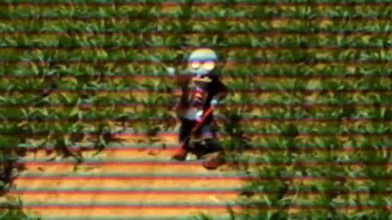《植物大战僵尸2》神秘新内容预告片曝光(图)