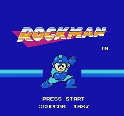 洛克人之父稻船敬二批日本游戏产业退步让人羞耻
