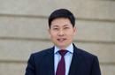 余承东:华为手机中国市场占有率已达15.9%