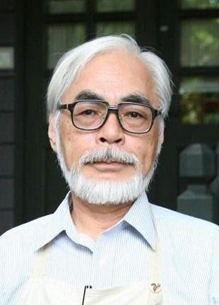 传宫崎骏引退疑和吉卜力高层矛盾有关