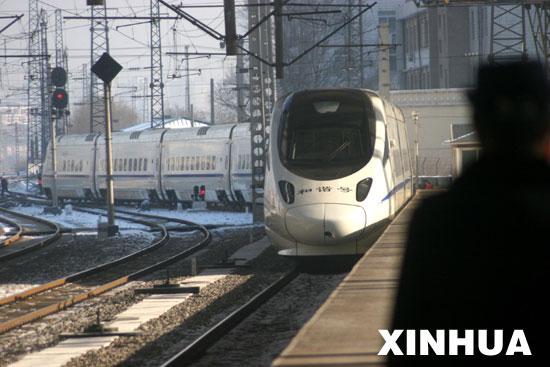 中国经济正在转型发展的良性轨道上行走