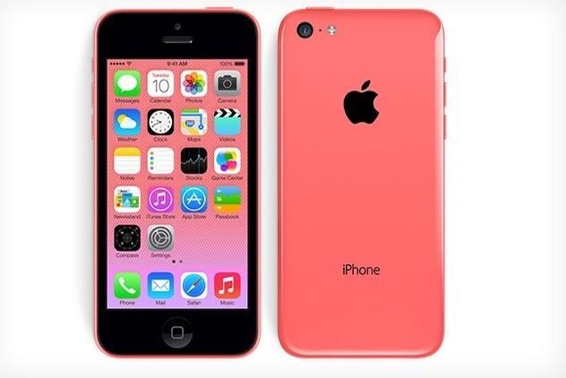 在视频iphone人民199美元(约合人民币1220元),99美元(约合苹果iphone传的手机在哪里下载视频图片