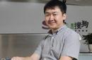 王小川致大学生:产品价值决定个人价值