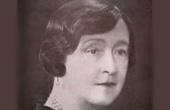 20世纪初的优雅风尚:露西尔·达夫·戈登