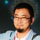 2013平遥国际摄影节大奖揭晓