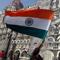 印度军事超前实现不了强国梦