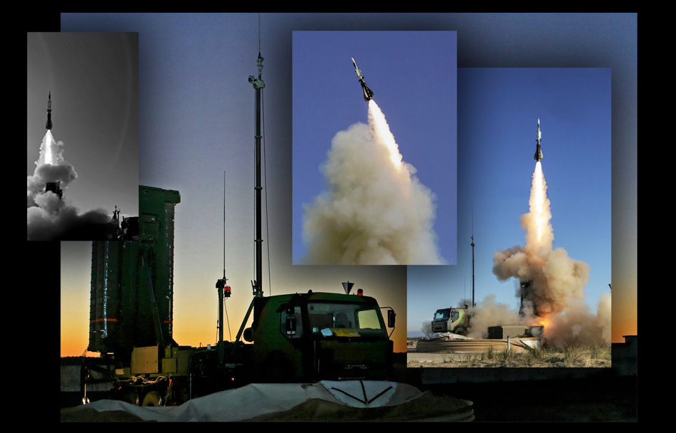 中国 土耳其/我红旗9导弹击败美俄赢土耳其40亿美元大单(26/38)