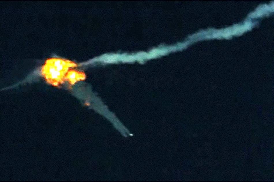 红旗 美元 美俄 导弹 大单 土耳其 击败/我红旗9导弹击败美俄赢土耳其40亿美元大单(18/38)