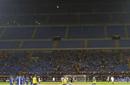 米兰球迷再涉地域歧视 下个主场圣西罗或关闭