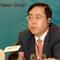 丁刚:亚洲面临宗教冲突挑战