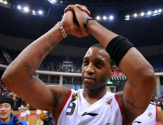 http://sports.huanqiu.com/basketball/cba/2013-10/4416995_4.html