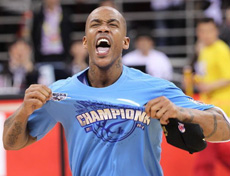 http://sports.huanqiu.com/basketball/cba/2013-10/4416995_5.html