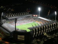 http://sports.huanqiu.com/others/zh/2013-10/4422024_5.html