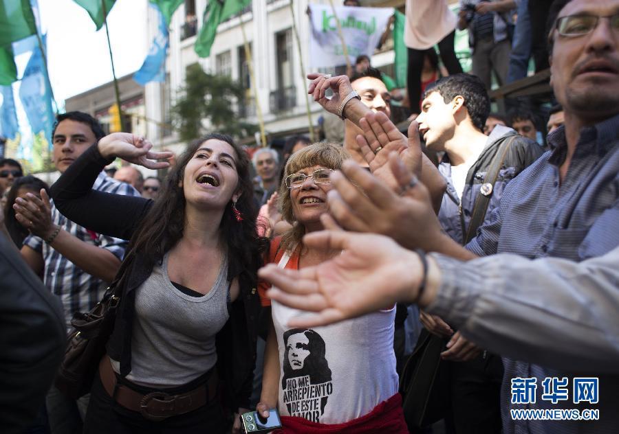 四川人口有多少_阿根廷有多少人口