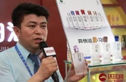 2019年北京政策性住房建设任务全面完成