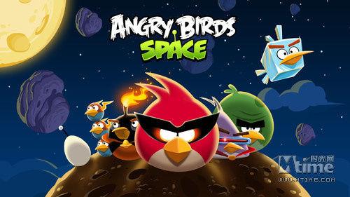 迪士尼旧将加盟 愤怒的小鸟电影版导演确定