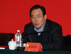 http://sports.huanqiu.com/others/zh/2013-10/4445957_5.html