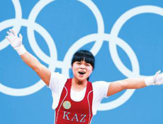 http://sports.huanqiu.com/others/zh/2013-10/4445957_6.html