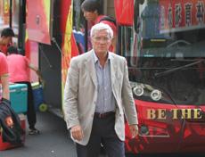 http://sports.huanqiu.com/soccer/gn/2013-10/4455230_5.html