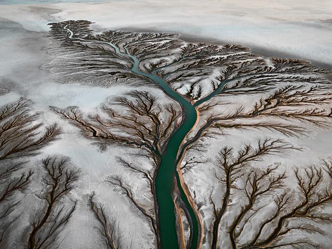 景观摄影——《水》