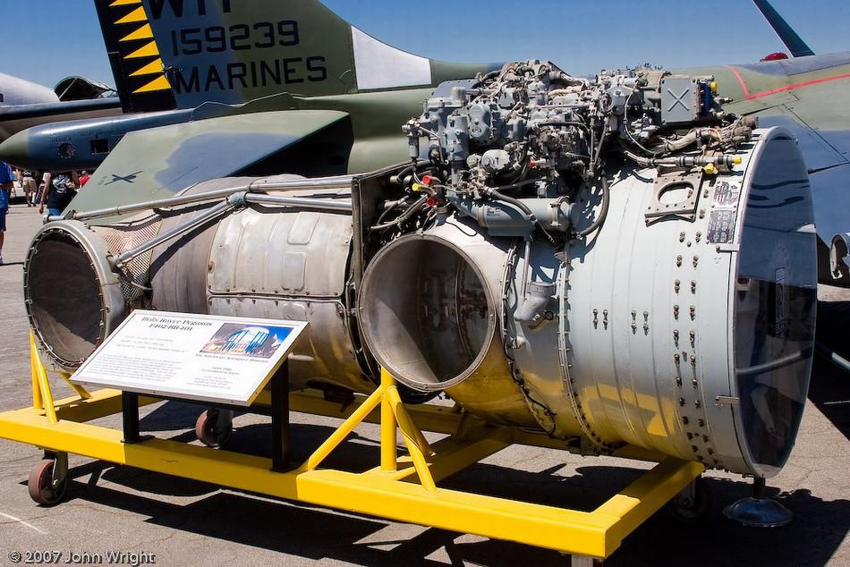 "x31喷式战斗机_F-35B是苏联雅克-41""还魂""?_军事_环球网"