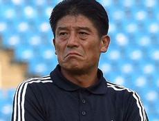 http://sports.huanqiu.com/soccer/gn/2013-10/4486421_4.html
