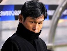 http://sports.huanqiu.com/soccer/gn/2013-10/4486421_5.html