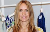 澳洲顶级婚纱设计师:克莱特·蒂尼甘