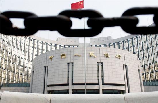央行短期内不改紧缩货币政策