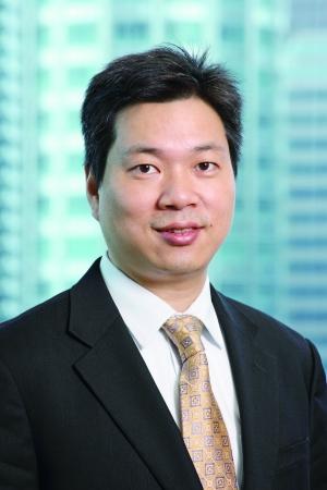 朱海斌:房价难现大幅调整 创新是经济增长新引擎