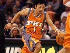 http://sports.huanqiu.com/basketball/nba/2013-10/4510030_5.html