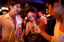 越南年轻女性惊艳生活