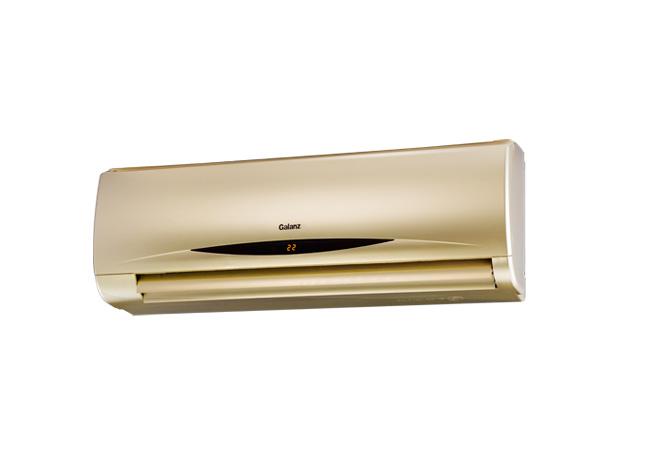 格兰仕首发新能标空调洗衣机 消费主张全新升级