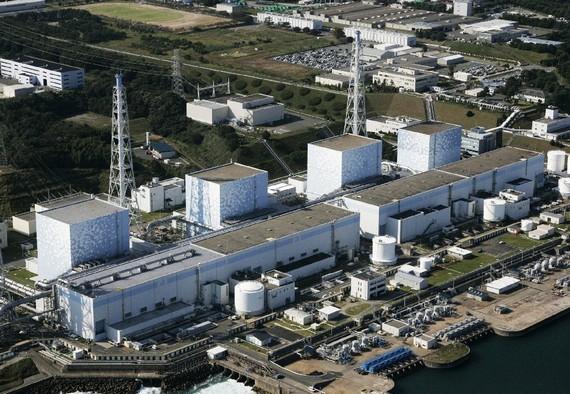 外交文件显示日本70年代已具备制造核武能力