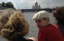 斯诺登在俄觅得工作 11月1日开始上班