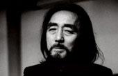 日本国宝级设计大师:山本耀司