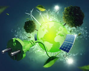 Delta to Showcase Green Power Solutions for Mission Critical Applications at CeBIT 2014