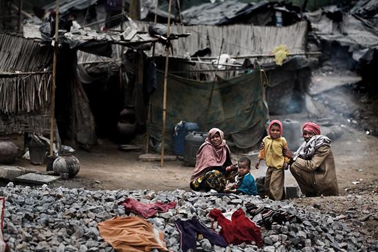 解读印度探火:梦想远大才能让人民摆脱贫困